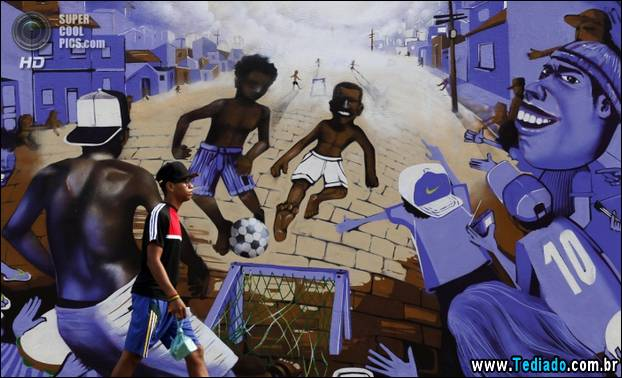 copa_do_mundo_15