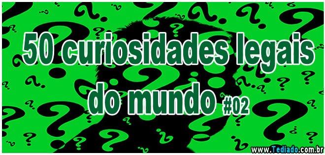 curiosidade_do_mundo