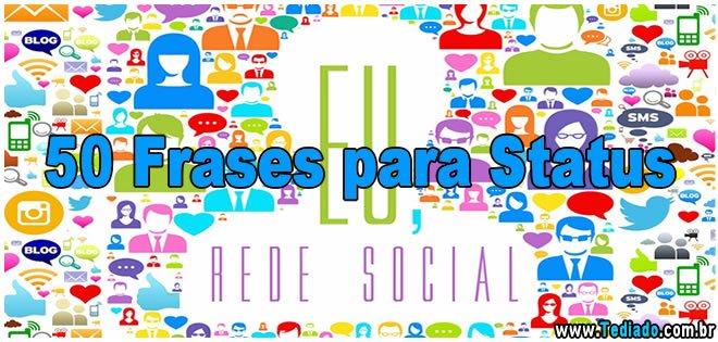 frases_para_status