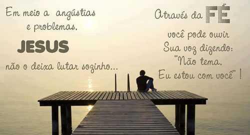 frases_para_status_01