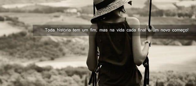 frases_para_status_02