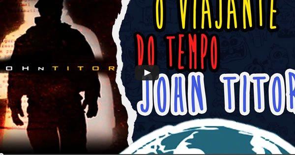 john_titor