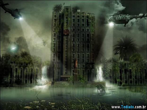 apocalipse_01