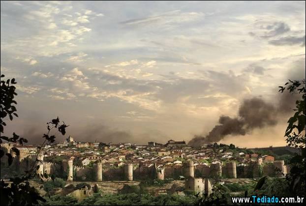 apocalipse_08