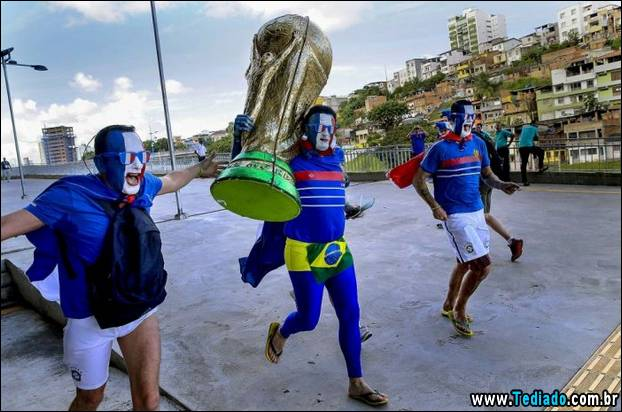 copa_do_mundo_100