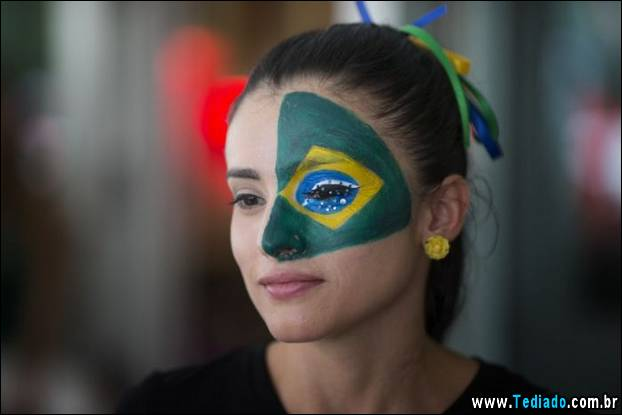 copa_do_mundo_119