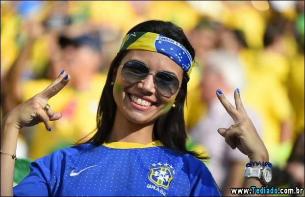 copa_do_mundo_23