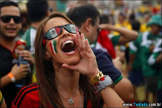 copa_do_mundo_42