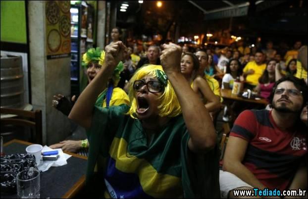 copa_do_mundo_93
