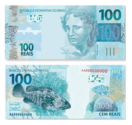 dinheiro100