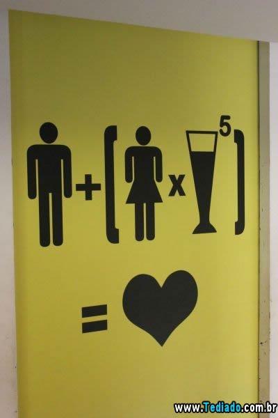 matematica_do_amor