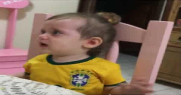 Cadê o Neymar? Ana Bella - triste pela contusão do Neymar 1