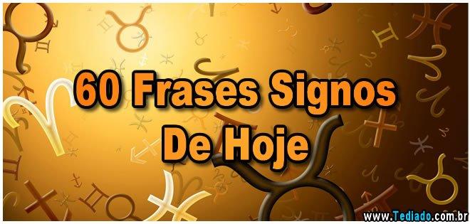 signos_de_hoje