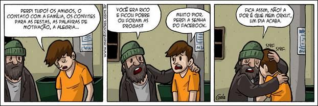 tirinha_02