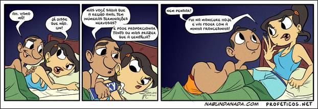 tirinha_03