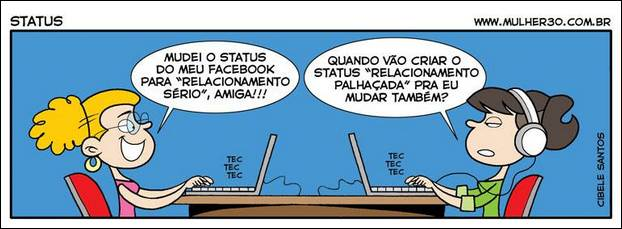 tirinha_06