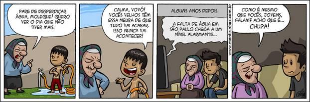 tirinha_09