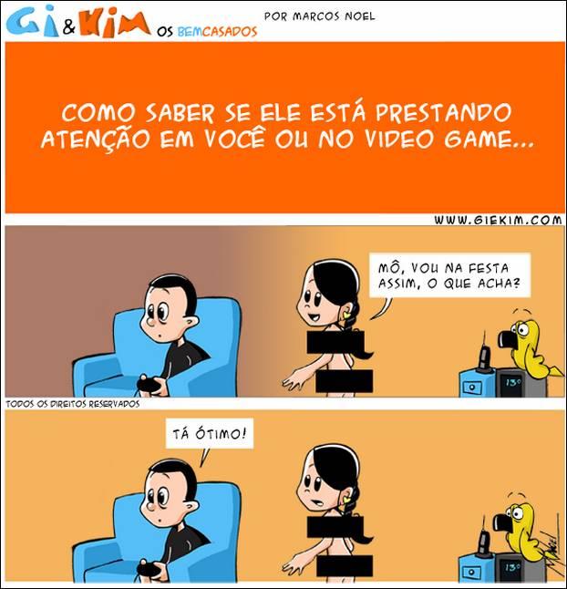tirinha_10