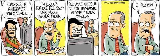 tirinhas_12
