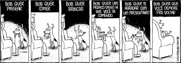 tirinhas_13