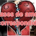50 Frases de amor não correspondido
