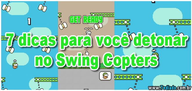 dicas_para_swing_copters