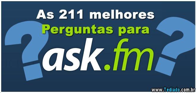 pergunta_para_ask