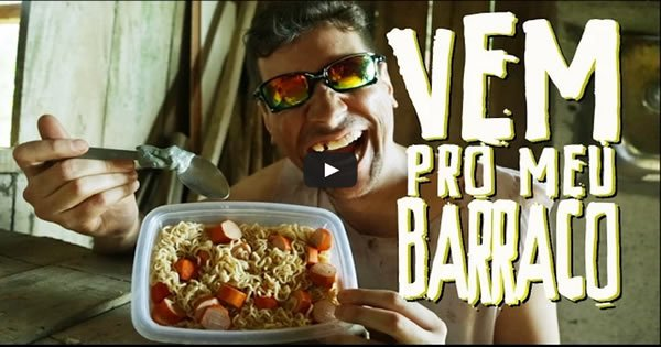 vem_pro_meu_barraco