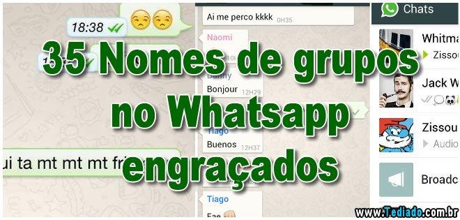 35_nomes_grupo_whatsapp