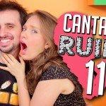 Cantadas Ruins #11