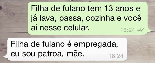 engracadas-whatsapp-04 As conversas mais engraçadas do whatsapp (20 fotos)