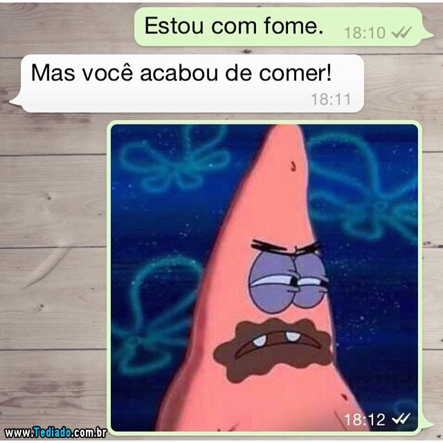 engracadas-whatsapp-05 As conversas mais engraçadas do whatsapp (20 fotos)