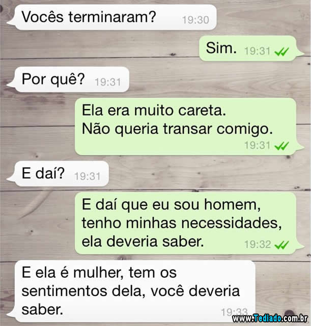 engracadas-whatsapp-12 As conversas mais engraçadas do whatsapp (20 fotos)