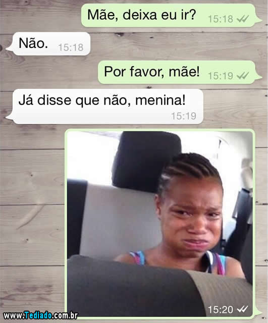 engracadas-whatsapp-15 As conversas mais engraçadas do whatsapp (20 fotos)