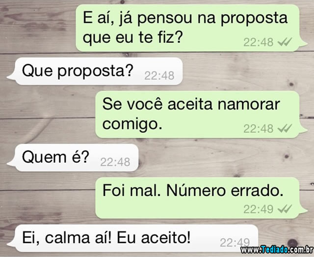 engracadas-whatsapp-16 As conversas mais engraçadas do whatsapp (20 fotos)