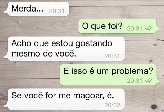 engracadas-whatsapp-17 As conversas mais engraçadas do whatsapp (20 fotos)