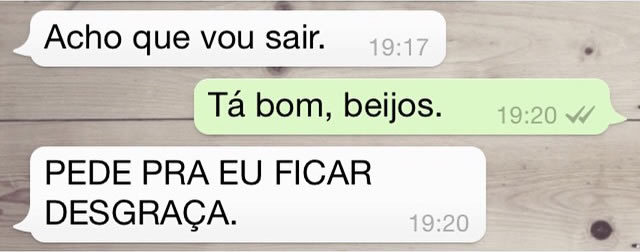 engracadas-whatsapp-18 As conversas mais engraçadas do whatsapp (20 fotos)