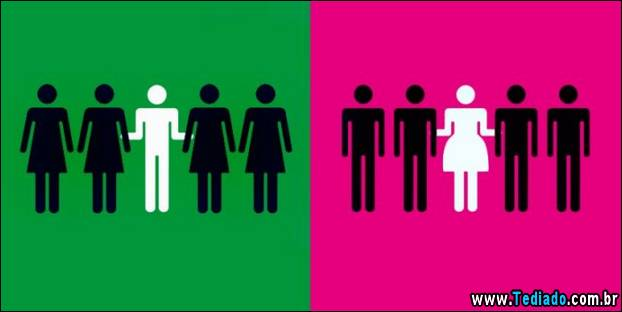 homens_mulheres_13