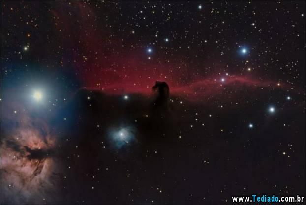nosso-universo-01