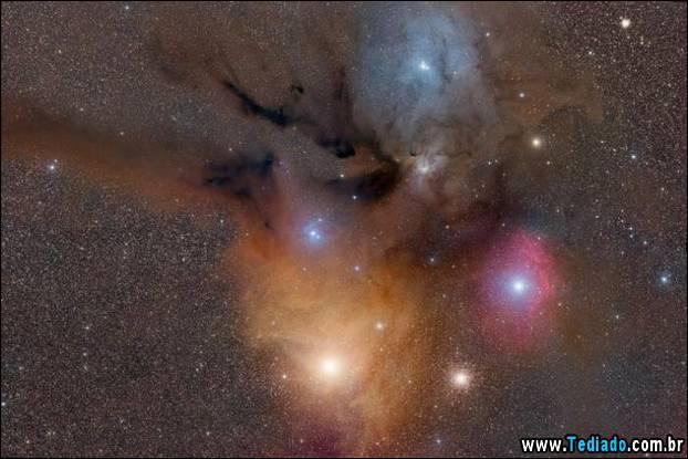 nosso-universo-03