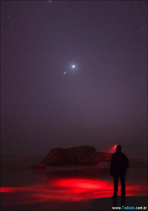 nosso-universo-05