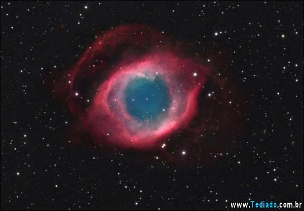 nosso-universo-15