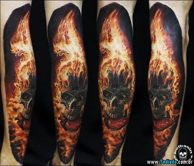tatuagem_arte_03