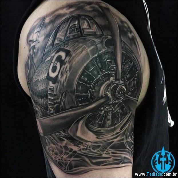 tatuagem_arte_04