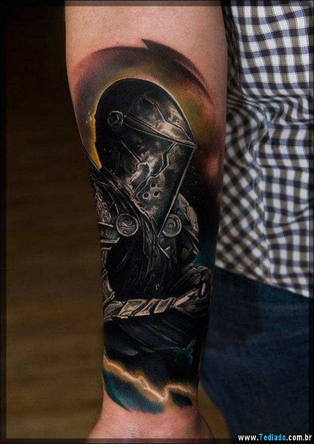 tatuagem_arte_05