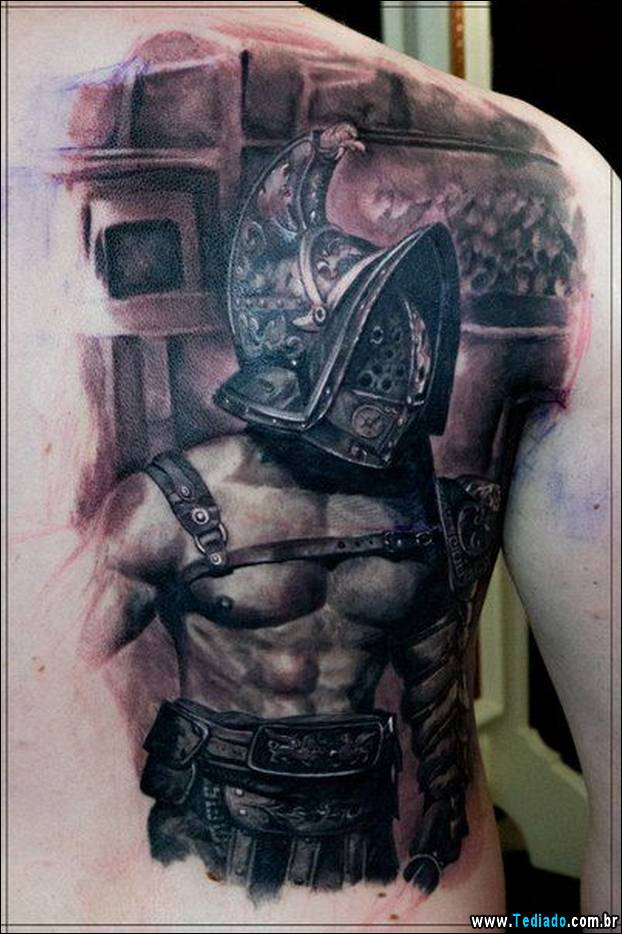 tatuagem_arte_08