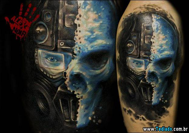tatuagem_arte_10