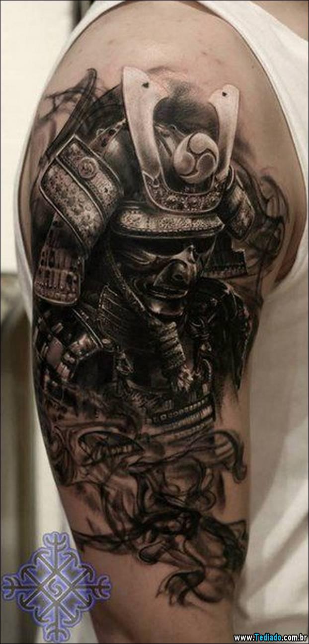 tatuagem_arte_11