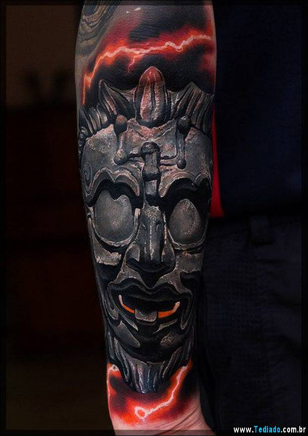 tatuagem_arte_13