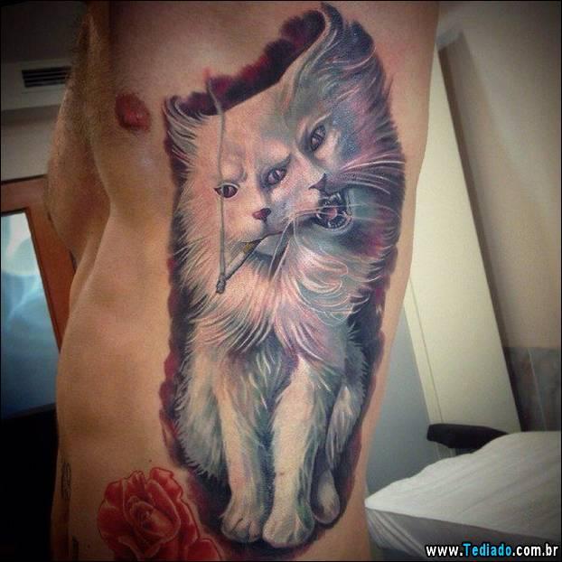 tatuagem_arte_14
